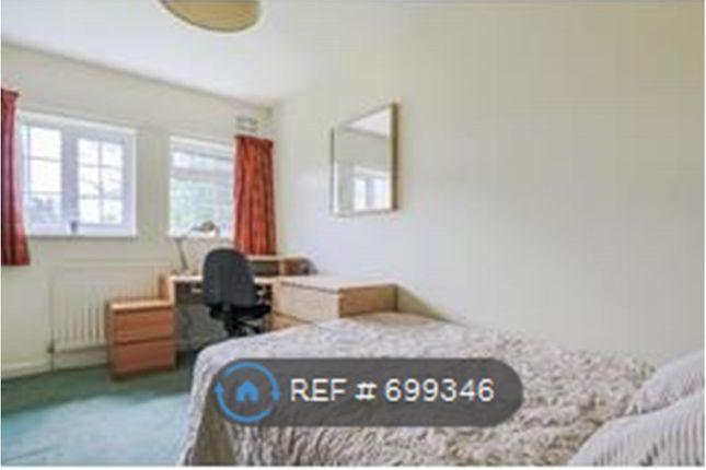 Room 2. £490Pppcm Inc