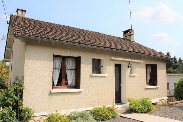 Thumbnail Detached house for sale in Poitou-Charentes, Vienne, Gouex
