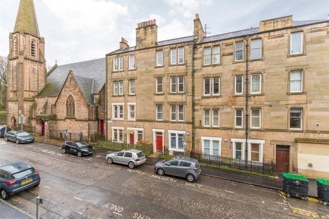 Picture No. 17 of 1F2, Murieston Crescent, Dalry, Edinburgh EH11