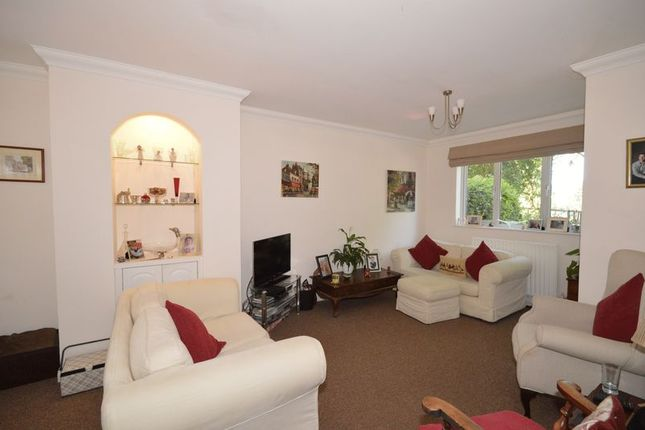 Photo 10 of Lower Road, Grayswood, Haslemere GU27