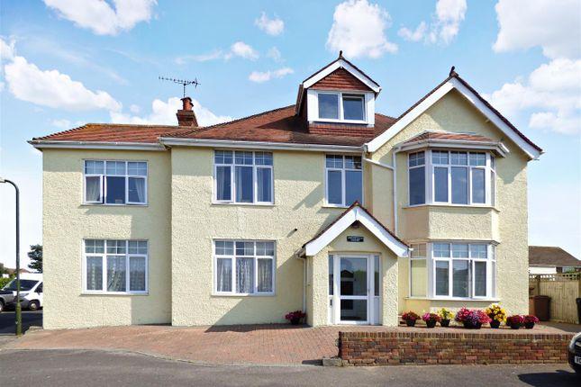 Thumbnail Property for sale in Highfield Gardens, Rustington, Littlehampton