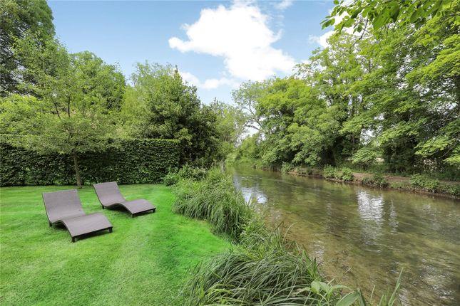 Picture No. 02 of Bridge Lane, Shawford, Winchester SO21