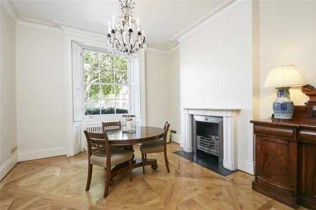 Picture No. 06 of Cheltenham Terrace, Chelsea, London SW3