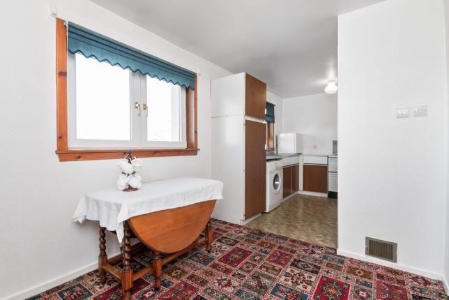 Kitchen of Roxburgh Way, Greenock, Inverclyde PA15