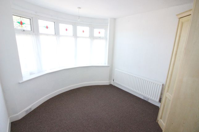 Bedroom 1 of Persley Road, Bournemouth BH10