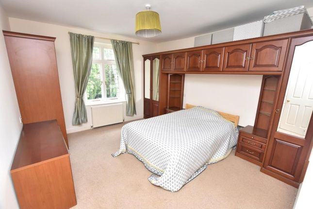 Bedroom 1 of Heavitree Park, Exeter, Devon EX1