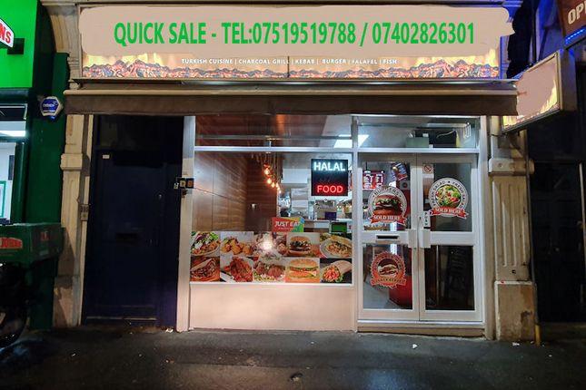 London Master Bakers Almshouses, Lea Bridge Road, London E10