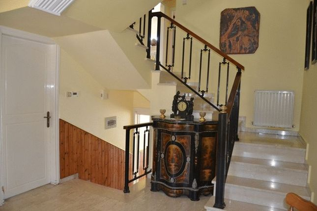 Photo 9 of Jason Heights Phase 1 House 2 Peristeronas 8, Protaras 5296, Cyprus