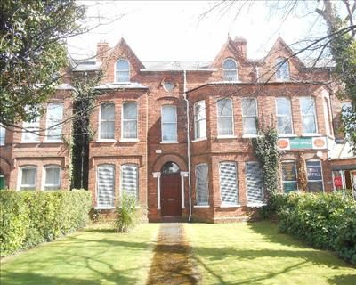 Thumbnail Office for sale in 539 Antrim Road, Belfast, County Antrim