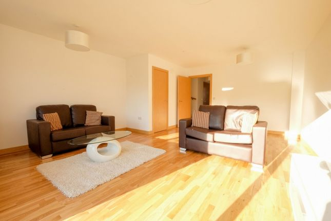 Thumbnail Terraced house to rent in Evergreen Drive, West Drayton