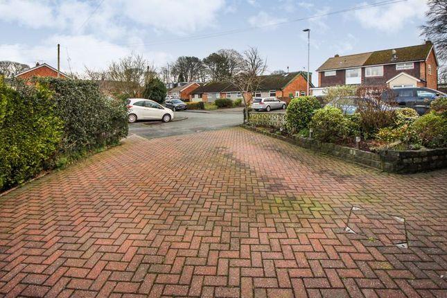 Photo 2 of Crony Close, Cheddleton, Staffordshire ST13