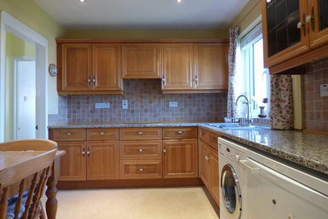 Kitchen of Minster Way, Bathwick, Central Bath BA2