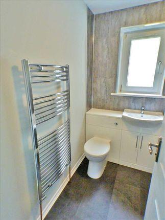 Bathroom (1) of Sandpiper Drive, Greenhills, East Kilbride G75