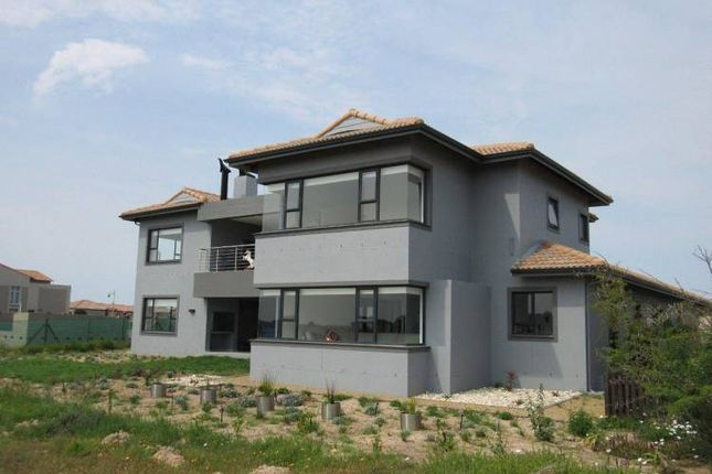 Thumbnail Property for sale in Ultimate Lifestyle, Langebaan, South Africa