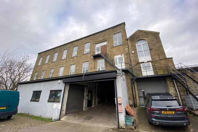 Thumbnail Office to let in Bridge Mill Road, Nelson