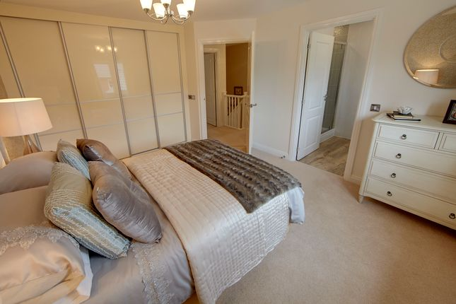 A 4 Bed Interior of Canton, Cardiff CF11