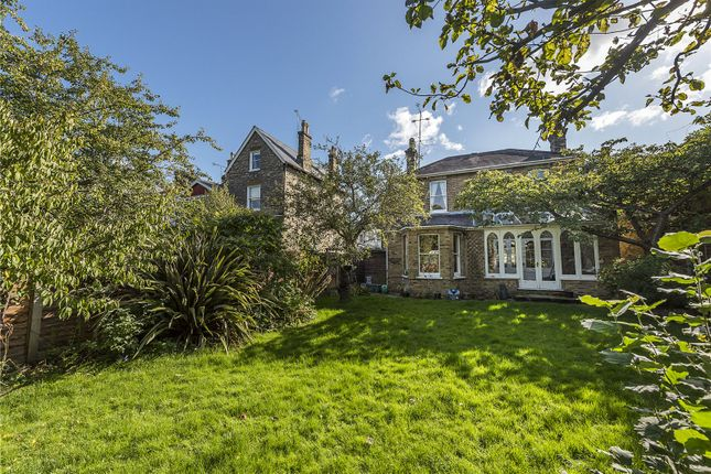5 bed detached house for sale in knights park kingston upon thames kt1 45026098 zoopla