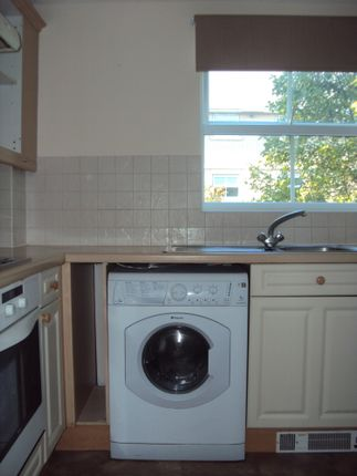 Kitchen of Wallace Road, Colchester CO4