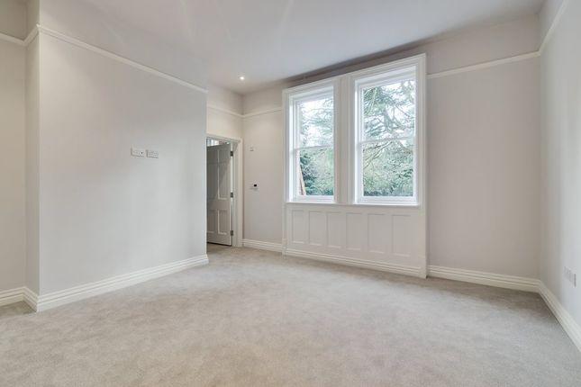 Small-12 of Ferndale House, 66A Harborne Road, Edgbaston, Birmingham B15