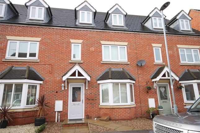 Property for sale in Massey Court, Newark