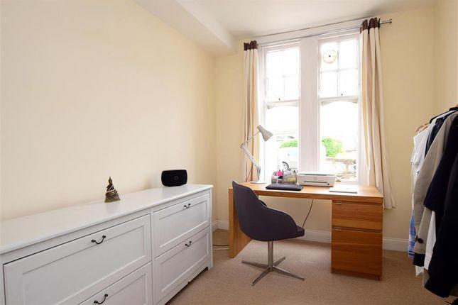 Bedroom 2 of Gordon Road, Brighton, East Sussex BN1
