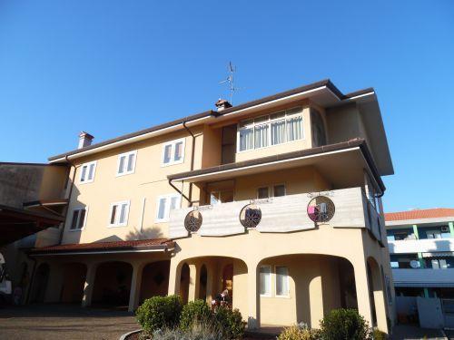 3 bed apartment for sale in Majano, Friuli Venezia Giulia, Italy