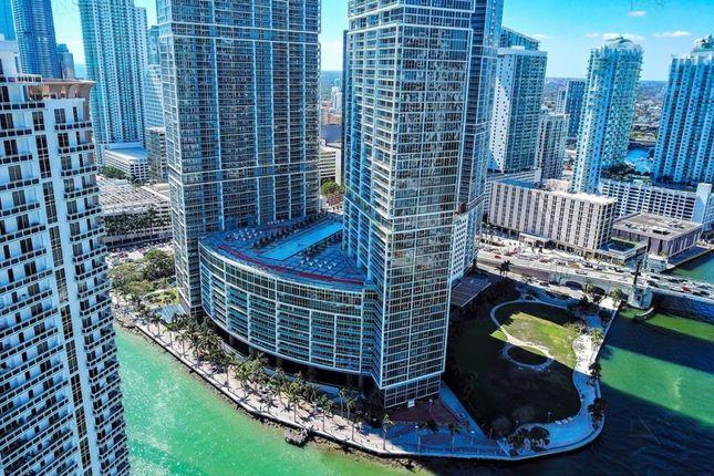 Thumbnail Apartment for sale in Miami, Miami-Dade, Florida