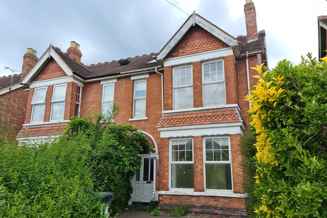 Thumbnail Property for sale in 14 Podsmead Road, Gloucester, Gloucestershire