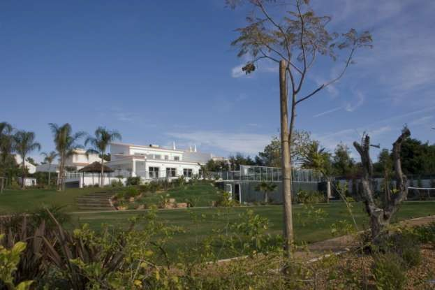 Thumbnail Villa for sale in Galé, 8200-424, Portugal