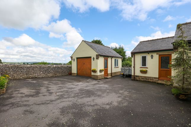 Buxton Property To Rent