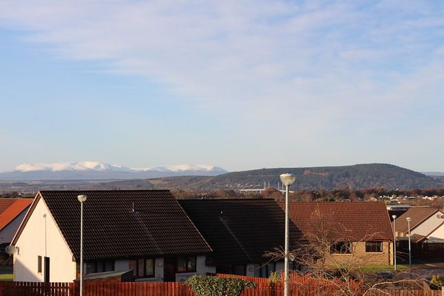 View 1 of 27 Wester Inshes Crescent, Inshes, Inverness IV2