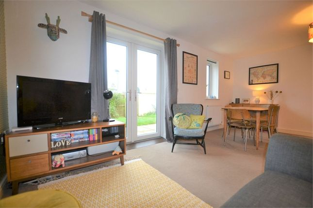 Thumbnail End terrace house for sale in Brunton Road, Pool, Redruth