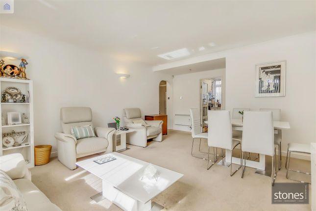 2_Reception-1 of Boreham Holt, Elstree, Borehamwood WD6