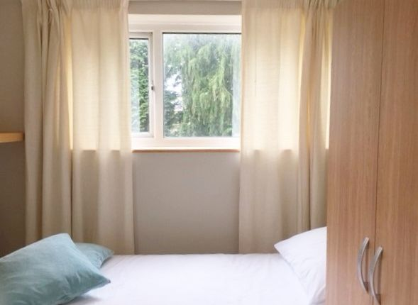 Thumbnail Room to rent in Valley View, Biggin Hill