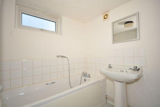 Bathroom of London Road, Ditton, Aylesford ME20