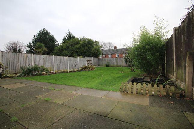 10 Birdwood Road Garden (2)