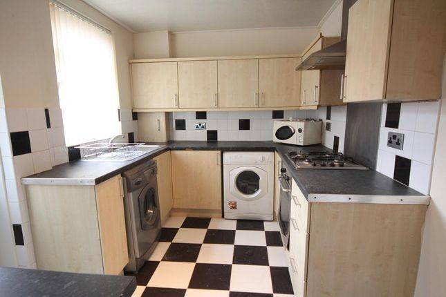 Kitchen of Westdale Road, Wavertree, Liverpool L15