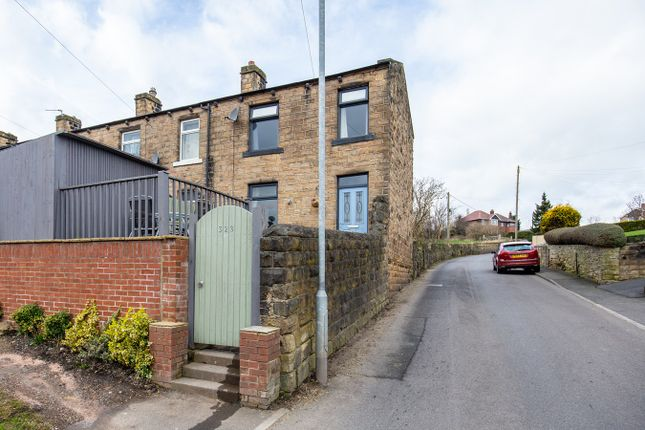 Cottage for sale in Crossley Lane, Mirfield