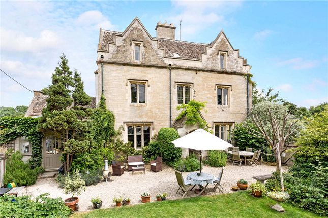 Thumbnail Property for sale in Edwards College, Silver Street, South Cerney, Cirencester