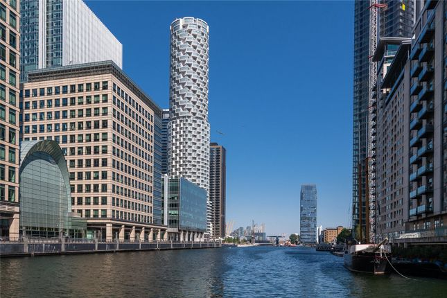 Picture No. 14 of Park Drive, Canary Wharf E14