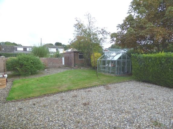 Homes For Sale In Taverham Norwich