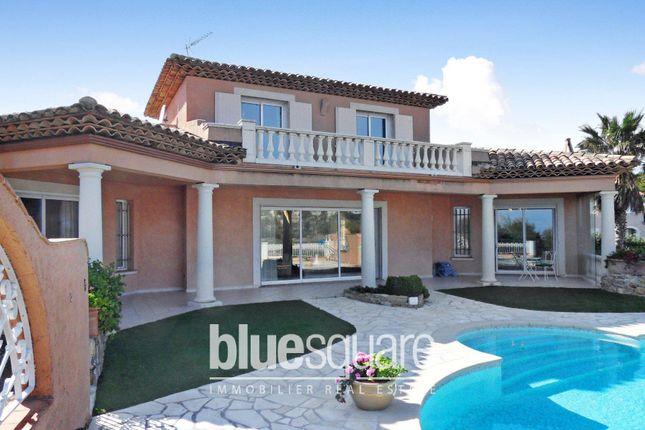 3 bed property for sale in Sainte-Maxime, Var, 83120, France