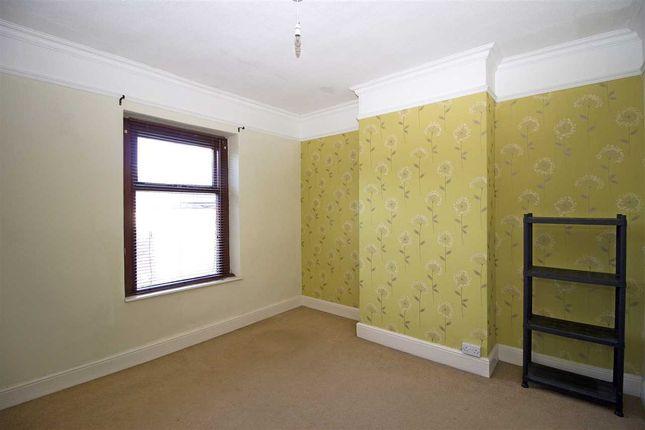 Bedroom 2 of Saphire Street, Adamsdown, Cardiff CF24