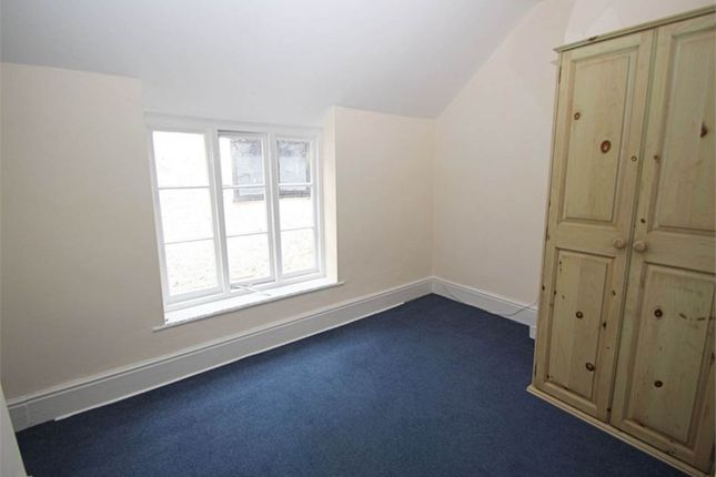 Bedroom2 of Broad Street, Chipping Sodbury, South Gloucestershire BS37