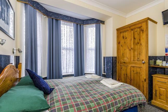 Bedroom 5 of Landguard Road, Shirley, Southampton SO15