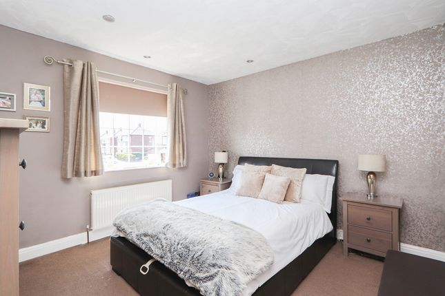 Bedroom 1 of Lound Road, Sheffield S9