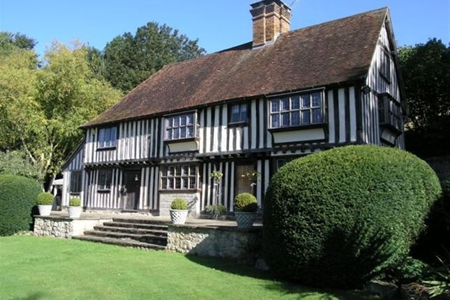 Thumbnail Property to rent in Atkins Hill, Boughton Monchelsea, Kent