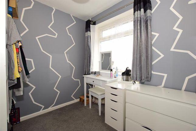 Bedroom 3 of Spring Walk, Newport, Isle Of Wight PO30