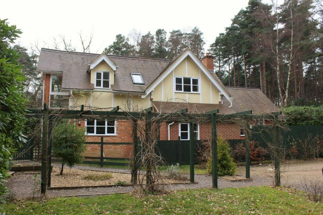 Room 19 of Woodlands, Pirbright Road, Normandy, Surrey GU3