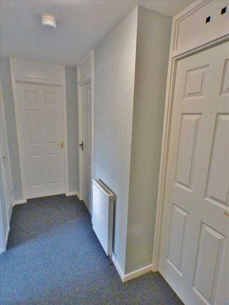 Entrance Hallway (2)